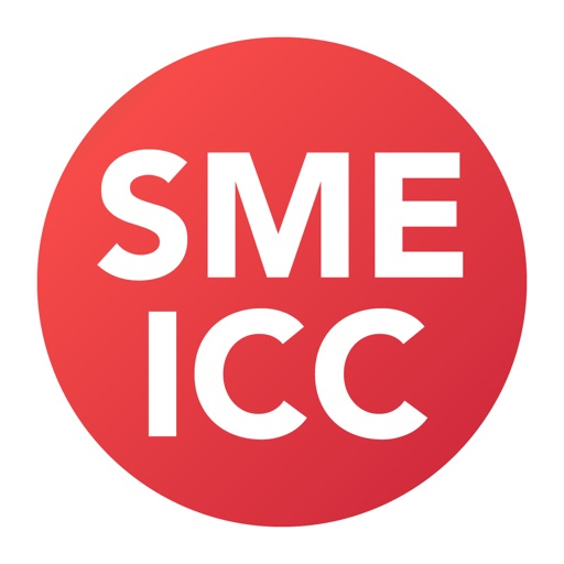 SMEICC LIVE 2020